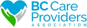BC-Care-Providers-Association-logo