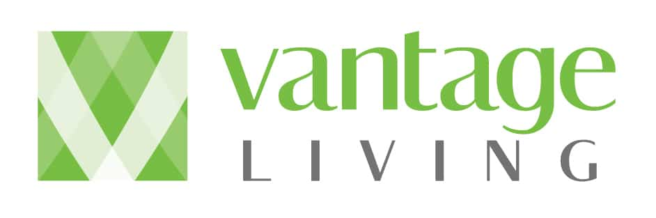 inSite is now Vantage Living